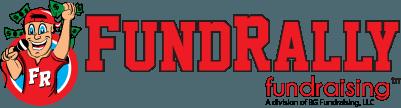 FundRally